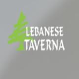 Lebanese Taverna (Westover) Logo