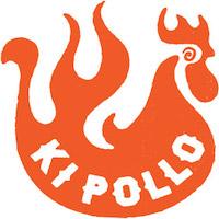Ki Pollo Logo