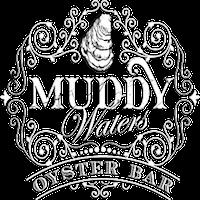 Muddy Waters  Logo