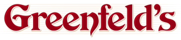 Greenfelds Logo