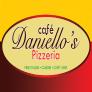 Cafe Daniello's Logo