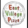 East Village Pizza Logo