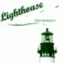 Lighthouse Diner Logo