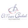 El Nuevo Caridad Restaurant Logo