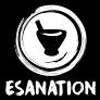 Esanation Logo