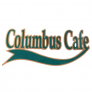 Columbus Cafe Logo
