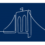 Broccolino Logo