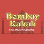 Bombay Kabab Logo