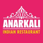 Makkah Halal Restaurant Logo