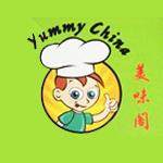 YummyChina Logo