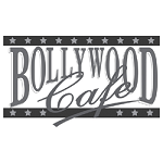 Bollywood Cafe Logo
