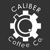 Caliber Coffee Logo
