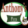 Anthony's Pizza (Olive Cafe) Logo