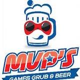 MVP's Logo