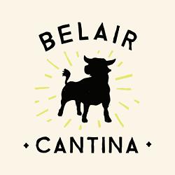 Belair Cantina (Madison) Logo