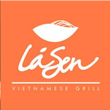 La Sen Vietnamese Grill Beaverton Logo