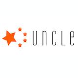 Uncle Logo