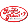 Bangkok Palace Logo
