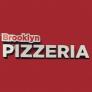 Brooklyn Pizzeria Logo