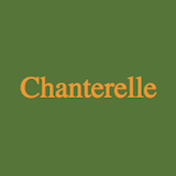 Chanterelle Logo