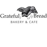 Grateful Bread Logo