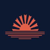 Loro Logo