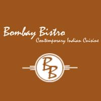 Bombay Bistro (S. Lamar) Logo