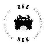 Dee Dee (4204 Manchaca Rd) Logo
