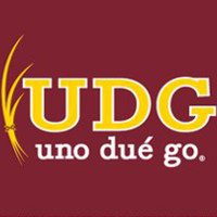 Uno Due Go Logo