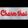 Charm Thai - DC Logo
