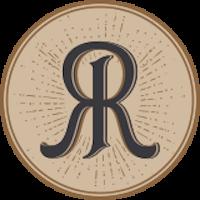 Richmond Republic  Logo