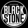 Blackstone Coffee Roasters Logo
