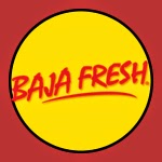 Baja Fresh Mexican Grille (Downtown) Logo