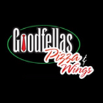 Goodfellas Pizza and Wings Logo