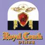 Royal Coach Diner Logo