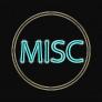 MISC Logo