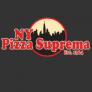 NY Pizza Suprema Logo