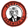 Bombay Sandwich Co. Logo