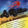 La Rondine Logo