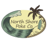 North Shore Poke Co. - Costa Mesa Logo