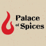 Palace of Spices Logo