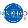 Kin Khao Thai Logo
