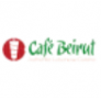 Cafe Beirut Logo