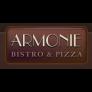 Armonie Logo