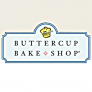Buttercup Bake Shop - Madison Ave Logo