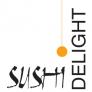 Sushi Delight Logo