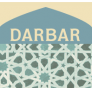 Darbar Pakistani & Indian Cuisine Logo