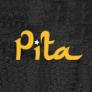Pita Cambridge Logo