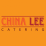 China Lee Catering Logo