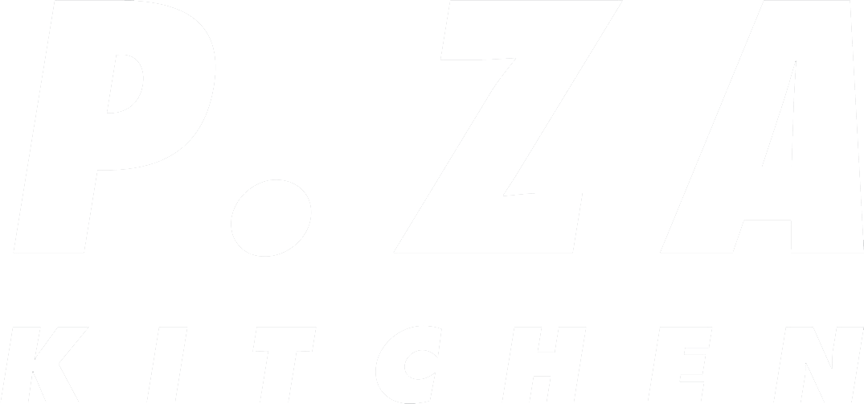 P.ZA (Minneapolis) Logo